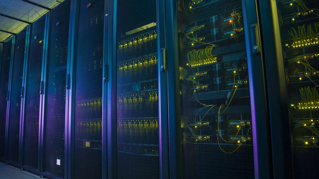 Apa Itu Web Hosting? Pengertian Web Hosting Dan Kegunaannya